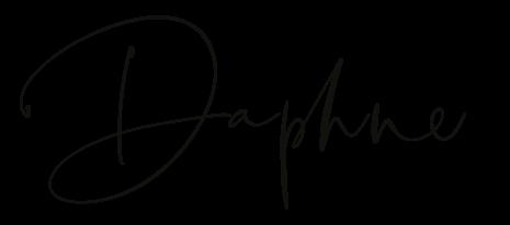 DaphneArt
